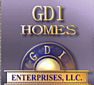 GDI Homes